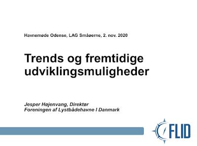Klik på billedet for at hente Jesper Højenvangs præsentation.