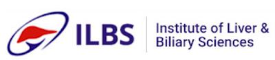ILBS Previous Question Papers - Jr. Executive Nurse
