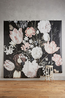https://www.anthropologie.com/shop/fleurir-mural?category=SEARCHRESULTS&color=003
