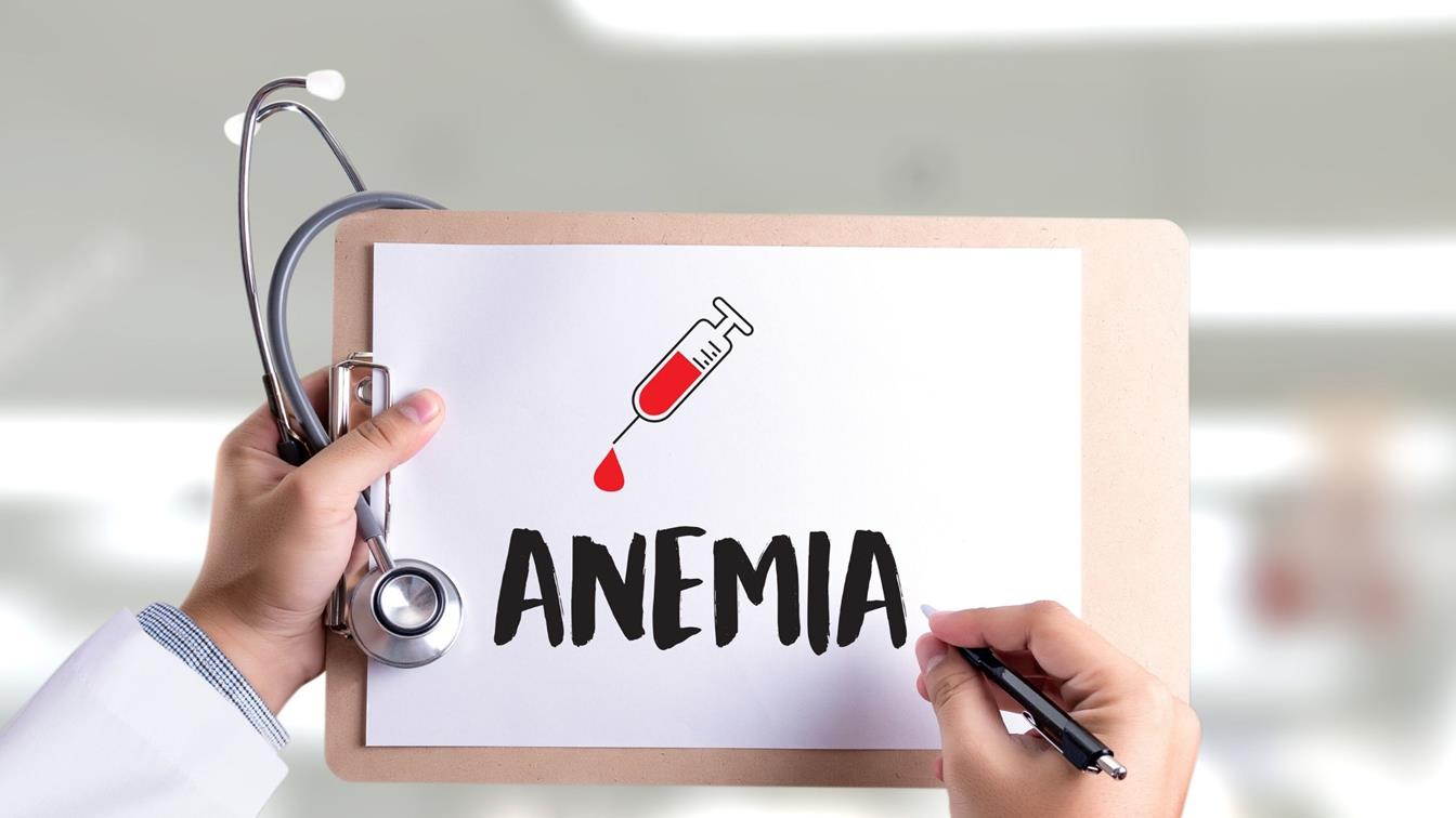 cegah-anemia-pada-anak