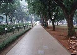 Daftar nama tempat bersantai & nongkrong keluarga terbaik, paling asyik & terkenal di kota jakarta