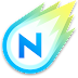 تحميل اقوى واسرع متصفح في العالم 2017 MxNitro للكمبيوتر مجانا برابط مباشر