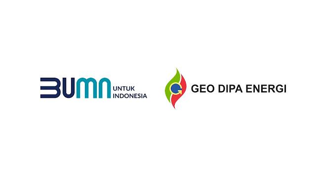 Lowongan Kerja BUMN PT Geo Dipa Energi (Persero)