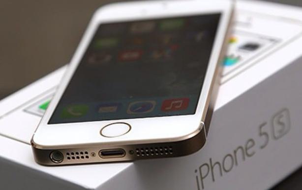 3 Cara mudah Cek Keaslian Iphone, Asli Atau Barang Rekondisi