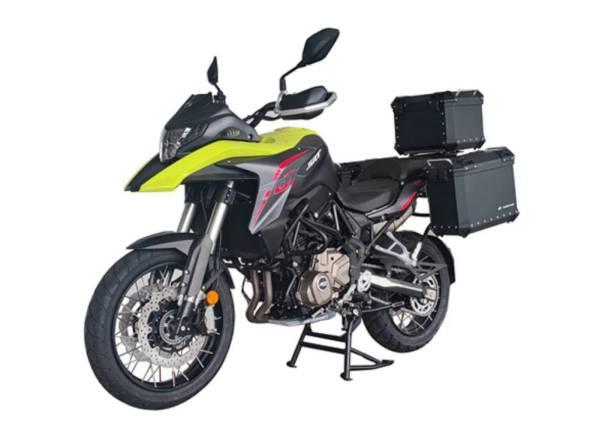 QJ Motor SRT700,QJ Motor SRG600,QJ Motor SRT700,Qj Motor SRT750,Qj Motor SRT500,QJ Motor SRT700,2022 QJ Motor SRT700,2022 QJ Motor SRG600,2022 QJ Motor SRT700,2022 Qj Motor SRT750,2022 Qj Motor SRT500,2022 QJ Motor SRT700
