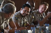 CHiPs Michael Pena Image 1 (26)