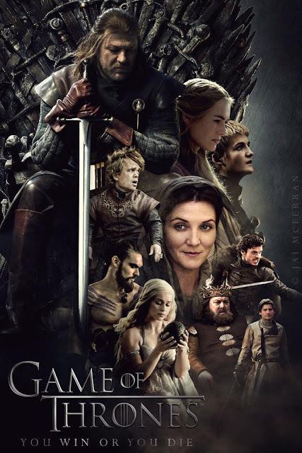 Game Of Thrones Season 8 Episode 1 Sub Indo : thrones, season, episode, Pathbrite, Media, Detail