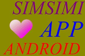 hindi,simsimi,app,ki,