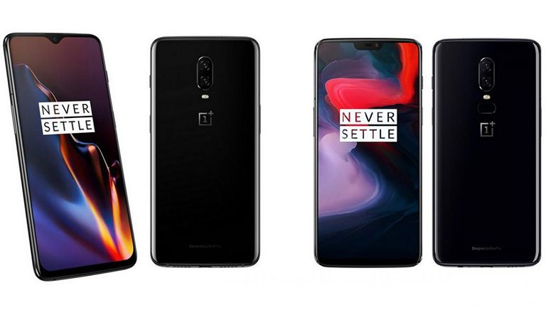 10-oneplus-6-6t-android-10-stable-version-update
