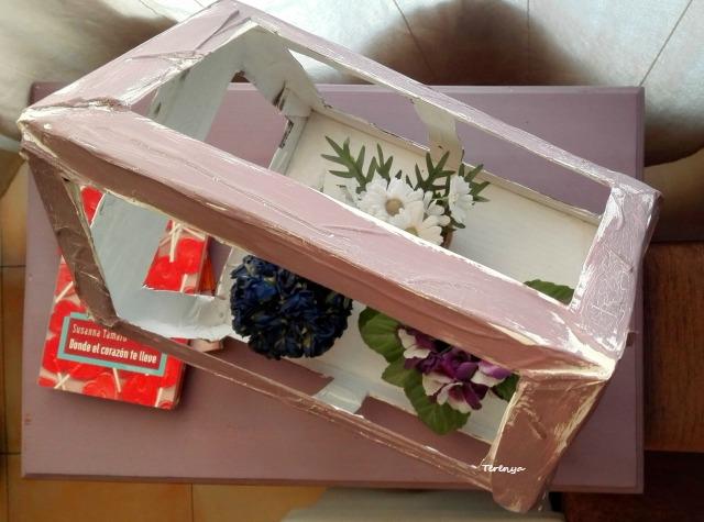 Ideas-para-hacer-cajas-de-cartón