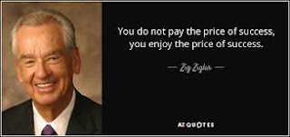quotes, quote. motivational, inspirational, Zig Ziglar