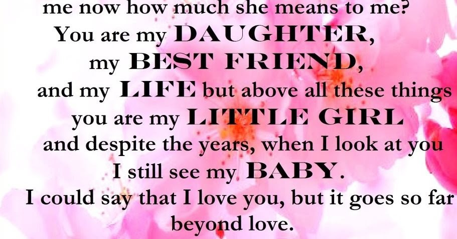 Mother Daughter Best Friend Quotes Best Friend Quotes