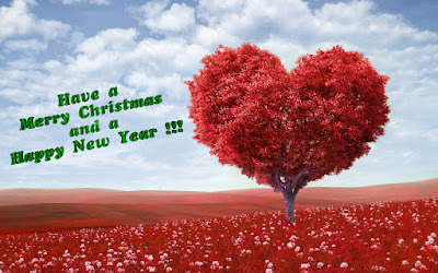 cool free download happy new year wishes greetings cards dp hd images pictures for husband wife lover girlfriend boyfriend romantic 2017