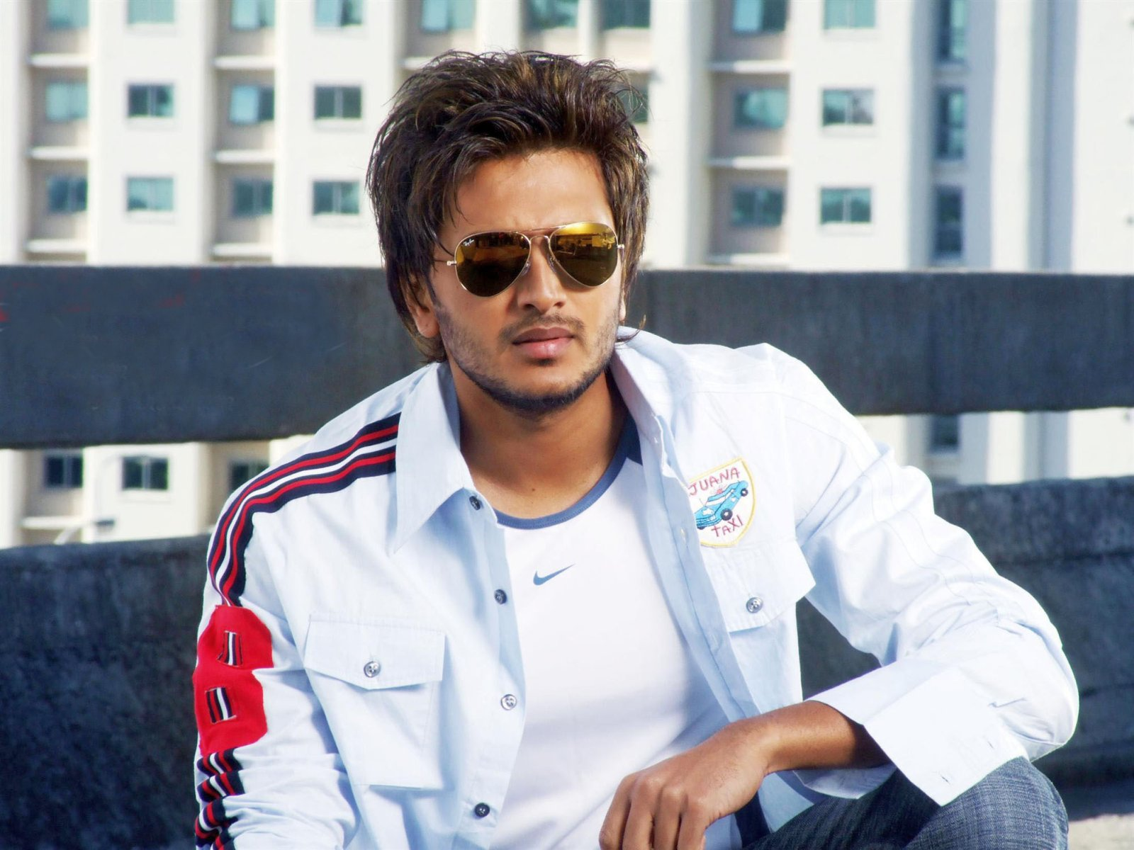List of Upcoming Movies of Riteish Deshmukh in 2016-2017 Wiki, Riteish Deshmukh Latest & New With Release Dates, Actor, Actress name