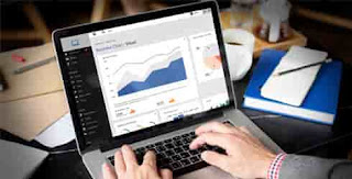 Web hosting solutions: Top 5 web hosting solutions.