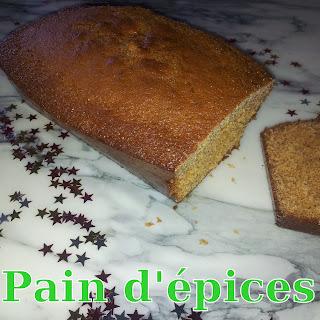 http://danslacuisinedhilary.blogspot.fr/2011/12/pain-depices-noel-2011-partie-3.html