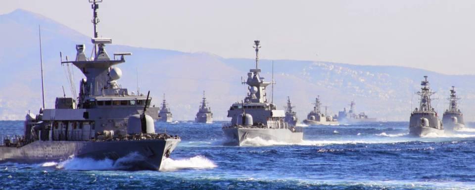 Українське дунайське пароплавство хоче будувати для ВМСУ британські ракетні катери