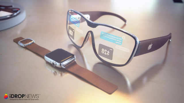 Insights Of The Newly Yet To Be Released Apple Glasses Aimed For 2022