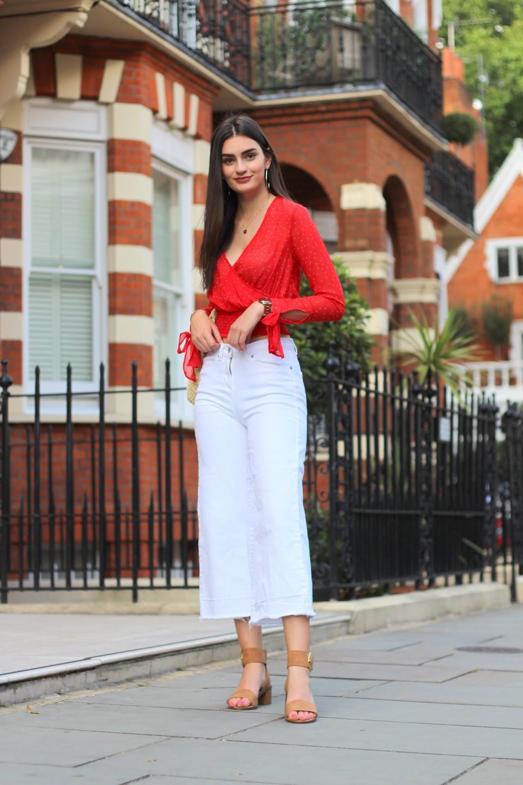 peexo fashion blogger summer styling