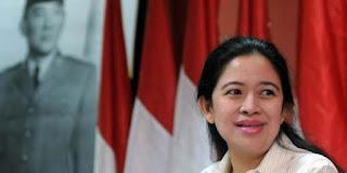 Indonesia Masih Kekurangan Peneliti dan Perekayasa