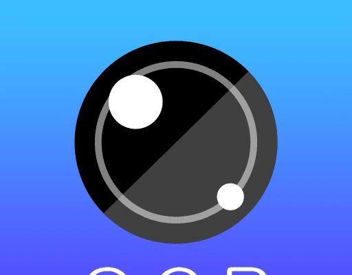 Download Text Sscanner OCR Mod [Premium]