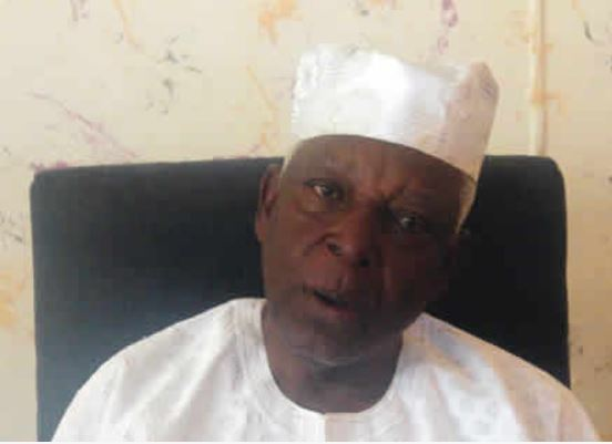 How My Colleagues Planned To Kill Me For Refusing To Be Corrupt - Nigerian Reverend Opens Up