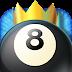 تحميل لعبة ملك البلياردو Kings of Pool – Online 8 Ball v1.11.4 مهكرة كاملة للاندرويد