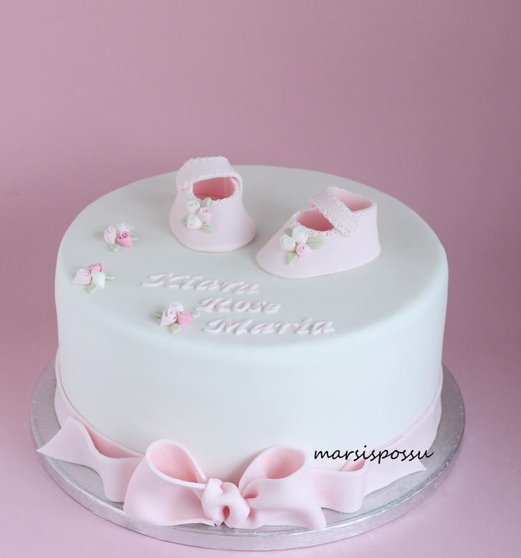 Kakku nimiäisiin