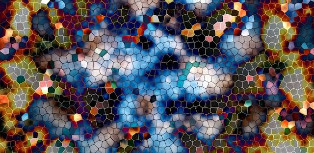 El materialismo explicado a los niños (D. D. Puche) | Caminos del lógos | Filosofía contemporánea