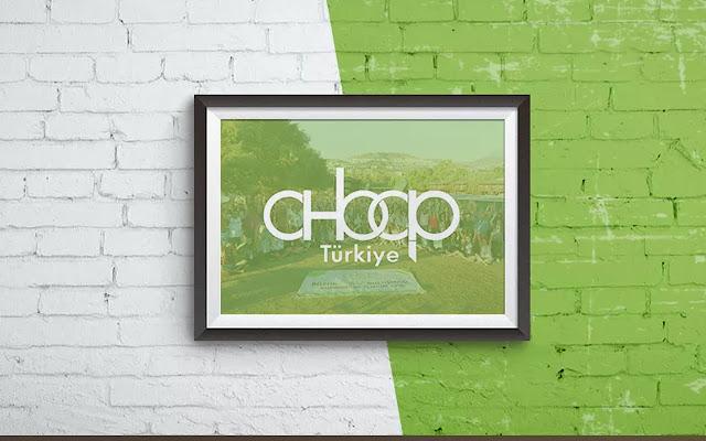 AHBAP Derneği kimin? kime ait? AHBAP'ın kurucusu kimdir? başkanı hakkında bilgi, Ahbap Platformu ne demek? kimlerden oluşur? Haluk Levent görevi ne? yöneticileri kimler?