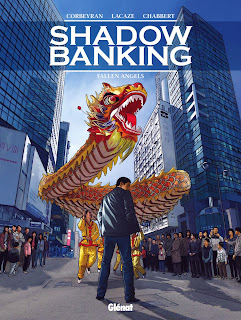 Shadow Banking T05 00a