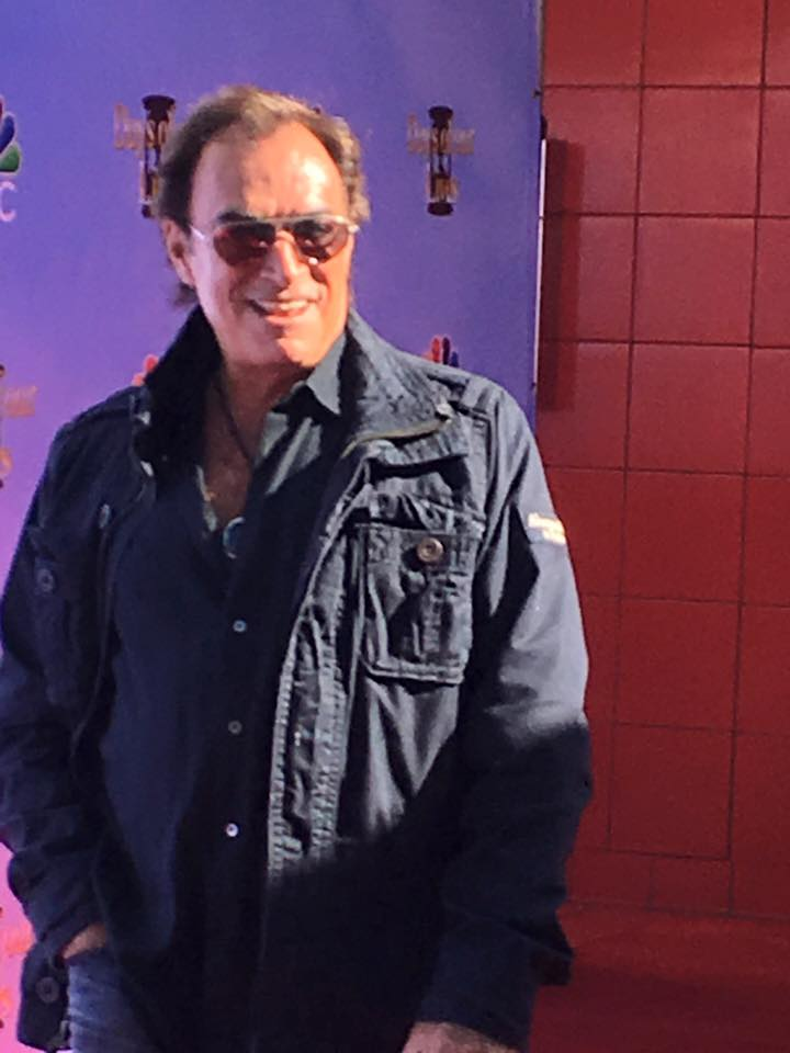 The Diva of Days of Our Lives: Thaao Penghlis Interview ...  The Diva of Day...