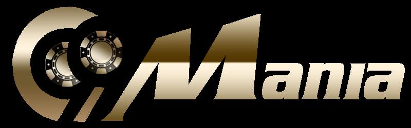 99mania.com