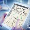 Saung Maman - Situs yang Tepat Untuk Mempromosikan Brand Perusahaan Anda