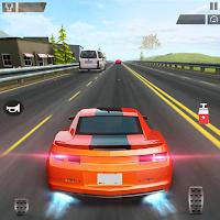 Racing Fever 3D Mod Apk
