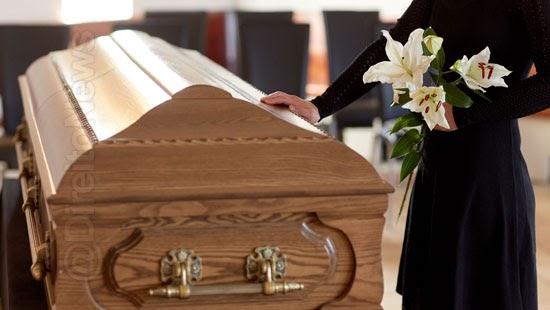 plano saude condenado demora autorizacao morte