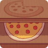 Good Pizza, Great Pizza Mod Apk (Unlimited Money)