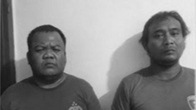 2 Begal di Medan Tewas Disiksa, LBH Sebut Dijadikan Pencitraan Polisi di TV