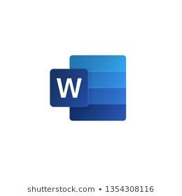 Cara mengecilkan ukuran file word mudah