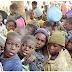 BREAKING: Nigerian government to ban Almajiri system