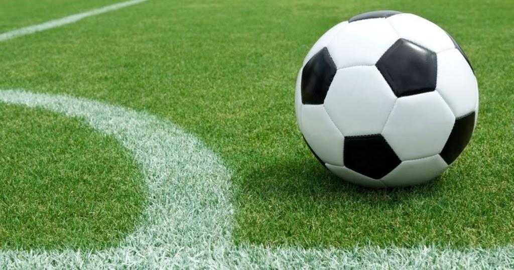 Historias sórdidas del fútbol en España - Vol.1 ~ El Altramuz