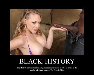 Negro Pusy 75