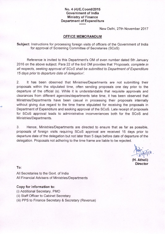 Instructions-for-processing-foreign-visits-of-officers-of-the-Government-of-India-for-approval-SCoS.jpg