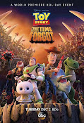 Toy Story That Time Forgot (2014) ()