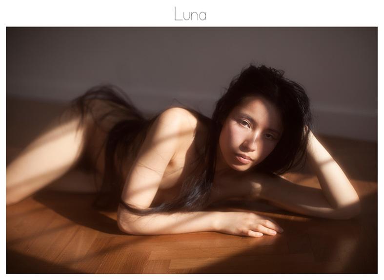 https://viviennemok.blogspot.com/2016/12/luna-hong-kong.html
