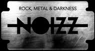 ROCK, METAL & DARKNESS
