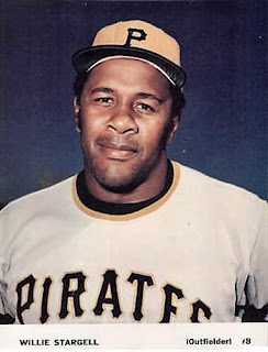 4/10 From 1970: Bell Signed; Milo Replaces Gunner; TRS Record Crowd; Keaton Carp; Starg Cranks 3; Game Stories & Rallies; HBD Mike