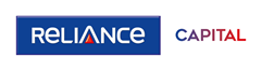 RELIANCE GENERAL INSURANCE RECEIVES FINAL OBSERVATIONS FROM SEBI FOR IPO