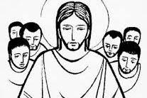 Hari Raya Tubuh Dan Darah Kristus
