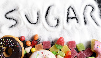 How to Beat a Sugar Addiction